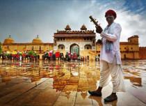 Rajasthan-rains-1