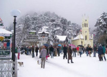 Shimla_feature