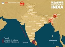 WEATHER-SYSTEM-IN-INDIA-10-01-2018-429