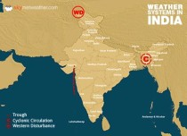 WEATHER-SYSTEM-IN-INDIA-14-01-2018