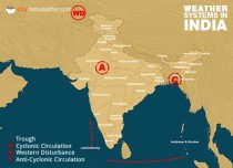 WEATHER-SYSTEM-IN-INDIA-16-01-2018-429