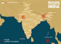 WEATHER-SYSTEM-IN-INDIA-20-01-2018