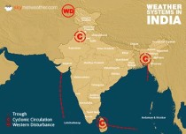 WEATHER-SYSTEM-IN-INDIA-23-01-2018-600