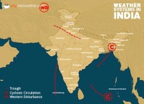 WEATHER-SYSTEM-IN-INDIA-24-01-2018-429