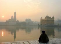 Amritsar, Patiala, Ambala record lowest minimum of season