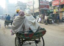 amritsar f