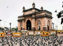 mumbai-feature
