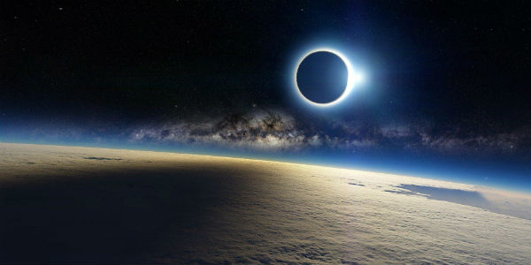 Facts Vs Myths On Lunar Eclipse Or Chandra Grahan Skymet Weather