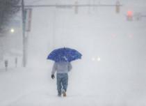 winter storm f