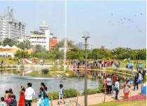 Ahmedabad f