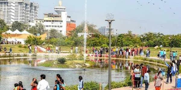 Ahmedabad post