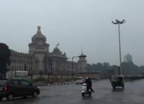 Bengaluru-1