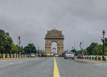 Delhi-Cloudy-429