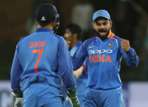 IND vs SA: Rain in Centurion to not play spoilsport during 6th ODI