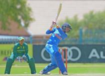 IND vs SA women: Light rain in Kimberley may slightly disrupt 2nd ODI