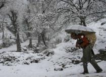 Jammu Kashmir snowfall_Scroll 429
