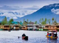 Kashmir f