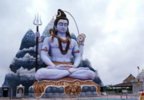 Lord-Shiva-in-Kailash FEAT