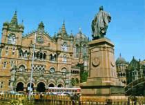Maharashtra 2
