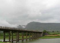 Maharashtra Weather 2