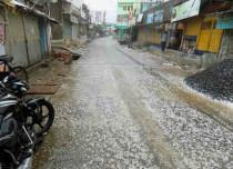 Marathwada 2