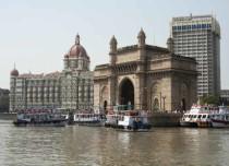 Mumbai-weather1-2