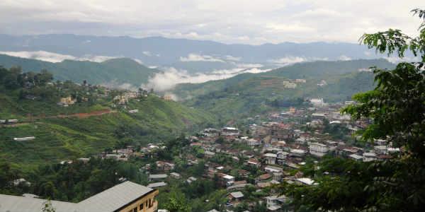 Nagaland 1