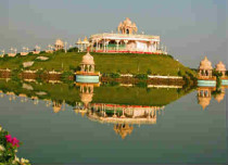 Nagpur feature