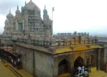 Pune-2