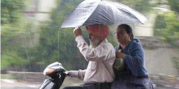 Punjab-rain