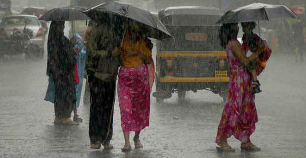 Rain-in-Chhattisgarh-India-dot-com-600