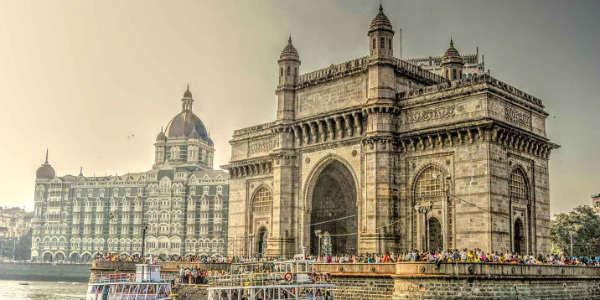 Think-India-Mumbai 1111