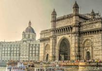 Think-India-Mumbai22222