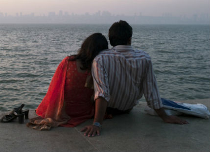 Valentines Day 2018: Weather across major cities of India