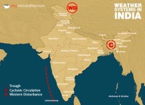 WEATHER-SYSTEM-IN-INDIA-17-02-2018