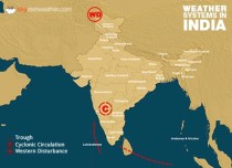 WEATHER-SYSTEM-IN-INDIA-20-02-2018-429