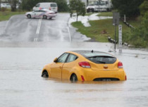 brisbane-floods f