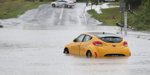 brisbane-floods post