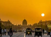 delhi fa
