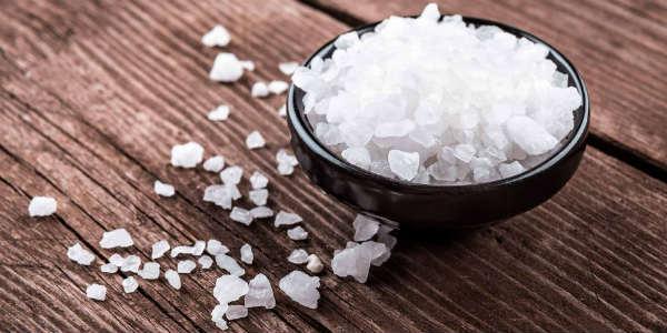 epsom-salt art