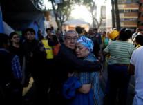 mexico earthquake fa