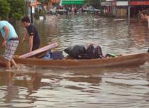 queensland_floods f