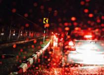 Bengaluru-Rains-21