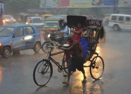 Bihar_rain-The-hindu-429