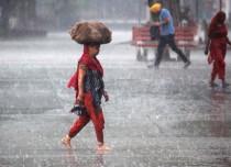 Chandigarh-Rains_AwaxNews