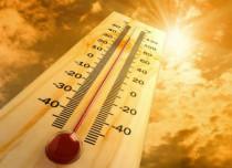 Heat-Wave in Ahmedabad_DeshGujarat 600
