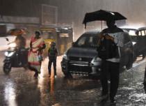 Kerala-rain-feature