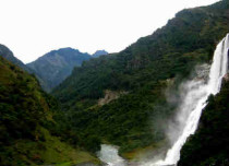 Northeast India 2
