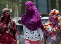 Heatwave like conditions grip Bhubaneswar, Angul, Titlagarh, Jharsuguda