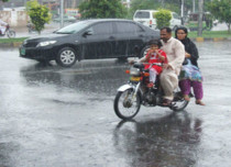 Pakistan-Rains-2